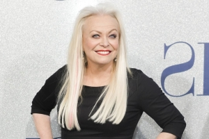 'Poms' Star Jacki Weaver Responds to Anjelica Huston's 'Old-Lady Cheerleader Movie' Comments