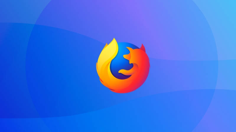 Technology: Mozilla is fixing a bug that stopped Firefox