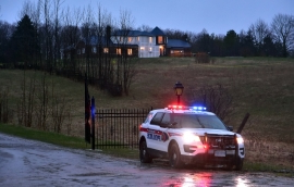 Police ID 18-year-old shot to death at Whitchurch-Stouffville prom after-party