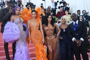 Entertainment Met Gala 10 Biggest Secrets From The Campy