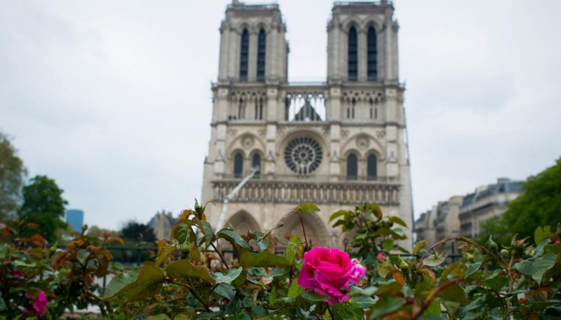 Notre Dame firefighters accused of gang rape