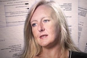 Lawyer X hearing told police intimidated Nicola Gobbo into becoming informant