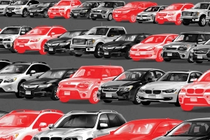 The Hidden Risks of Used Cars