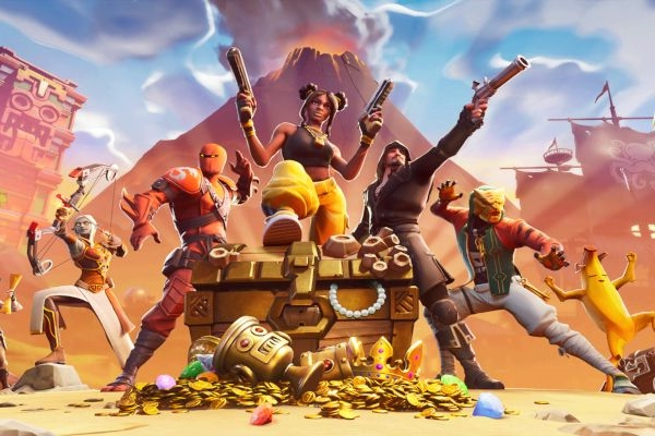 Fortnite Season 9 Battle Pass Guide Free Skins Price And How It