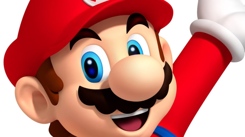 Nintendo reveals E3 2019 plans, including a new Nintendo Direct