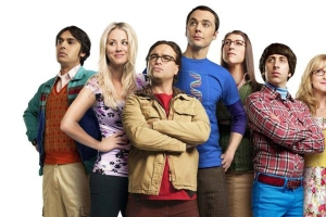 'The Big Bang Theory' Salaries: Here's How Much the Cast Is Making in the Final Season