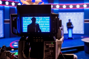 First Democratic presidential debate set for Miami's Arsht Center, host NBC News announces