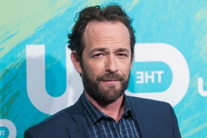 'Riverdale' Boss on Writing Out Luke Perry: 'We Didn't Want to Get It Wrong'