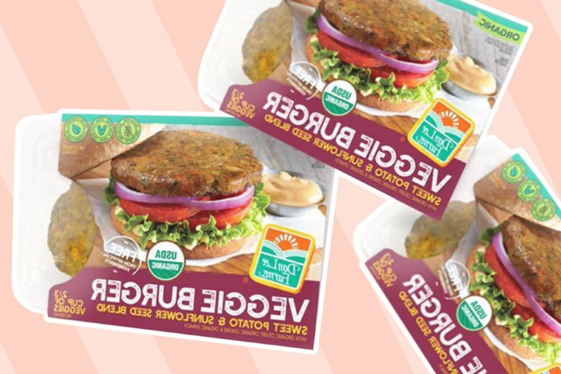 Food: This Popular Summer BBQ Item Is Back at Costco! - PressFrom - US