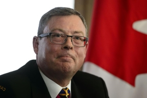 COMMENTARY: With so many questions around the Mark Norman case, a public inquiry is needed