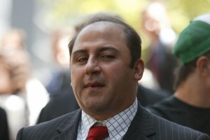 Mokbel offered to become informer against corrupt cops, commission told