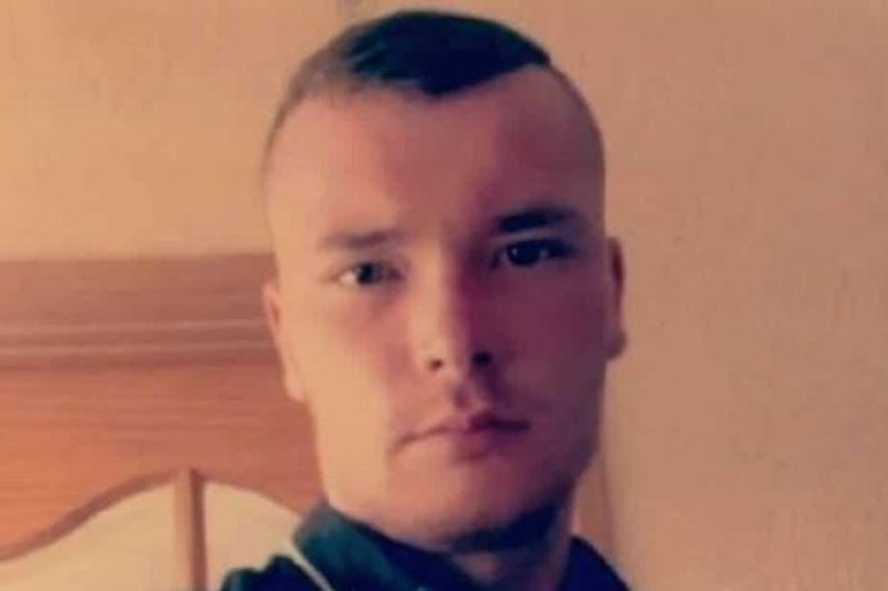 Body found of missing 26-year-old man last seen leaving his Tallaght home on Monday, May 6