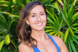 Friends desperate to find woman who went missing during hike on Maui