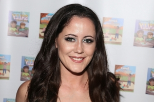 Jenelle Evans SLAMMED By Angry Fans After Posing With Baby Chick