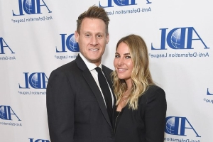 Meghan Markle's Ex-Husband Trevor Engelson Ties the Knot in California: Reports
