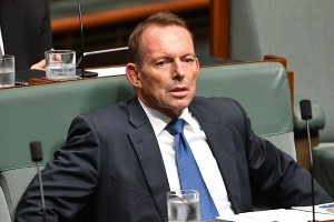 Fight of their lives: How the biggest names in the Liberal Party are in danger of being wiped out at the election – including its next generation of leaders