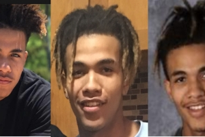 Teen charged as adult in Kenosha homicide
