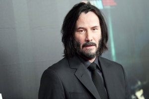 What Happens After We Die? Keanu Reeves' Profound Answer Becomes Viral Hit — Watch
