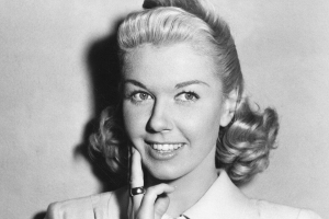 5 Things You Didn't Know About Doris Day: From Rejecting Her 'America's Virgin' Image to Not Knowing Her Age