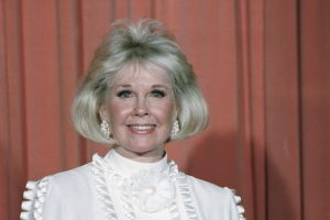 Beneath wholesome image, Doris Day was an actor of depth