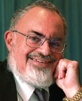 Famed UFO researcher Stanton Friedman dead after half century of lectures