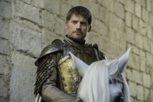 Game of Thrones Fans Spot a Huge Mistake Involving Jaime's Hand