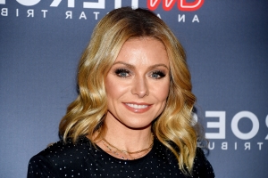 Kelly Ripa trashes 'The Bachelor,' calls it a 'gross show'