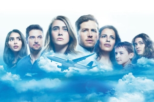 Manifest (TF1) : Lost, X-Files... Une série aux multiples inspirations