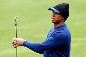 Tiger Woods faces wrongful death lawsuit brought by parents of restaurant employee