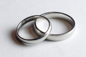 Woman's bid to have marriage annulled fails after campaign of 'vengeance'