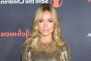 Chris Harrison, Mike Fleiss Respond to Kelly Ripa's 'Bachelorette' Critique