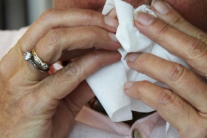 Flu kills 25 Queenslanders prompting warning to vaccinate