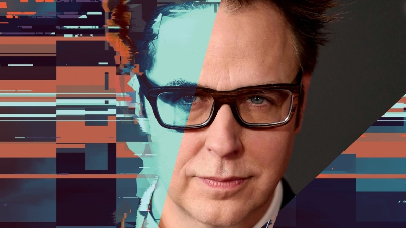 'Guardians Of The Galaxy' Director James Gunn Breaks Silence On High-Profile Disney Firing, & What He Learned From The Career Crisis That Followed — Deadline Disruptors