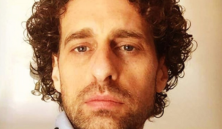Isaac Kappy Dies: 'Thor' And 'Terminator Salvation' Actor Was 42
