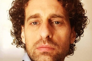 The Passion of Issac Kappy Isaac-kappy-dies-thor-and-terminator-salvation-actor-was-42__400931_