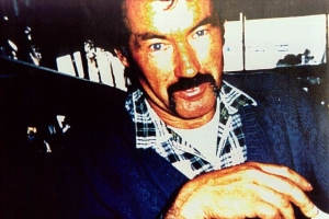 Ivan Milat transferred from supermaximum security prison in Goulburn to Sydney hospital for operation