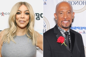 Montel Williams Says Wendy Williams Has 'Belittled' People on Her Show