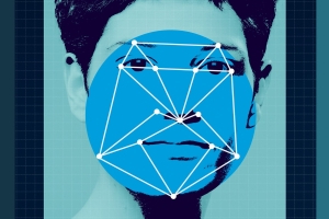 San Francisco becomes the first US city to BAN government use of facial recognition