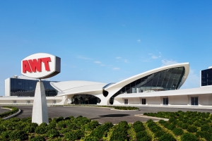 8 things to know about the new TWA Hotel at JFK Airport from retro themes to day passes