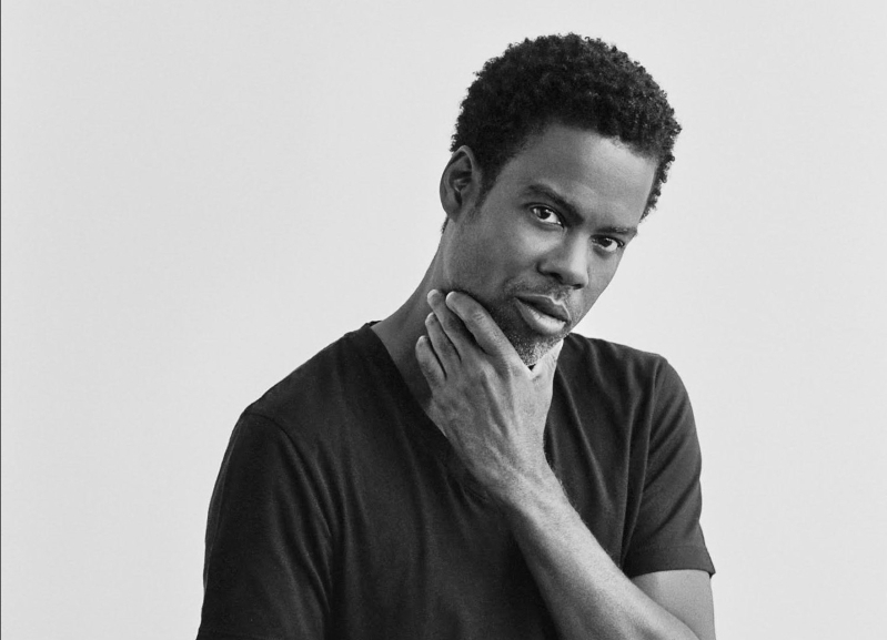 Chris Rock To Reboot 'Saw' Franchise With Lionsgate & Twisted Pictures