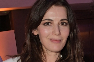 How saucy! Nigella Lawson admits to hiding condiments in her handbag and BEDROOM on MasterChef