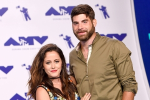 Jenelle and David Appear in Court Over Custody of Children After CPS Visits