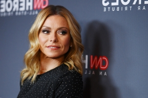 Kelly Ripa Not Backing Down from Bachelor Criticism After Chris Harrison, Mike Fleiss Slam Her