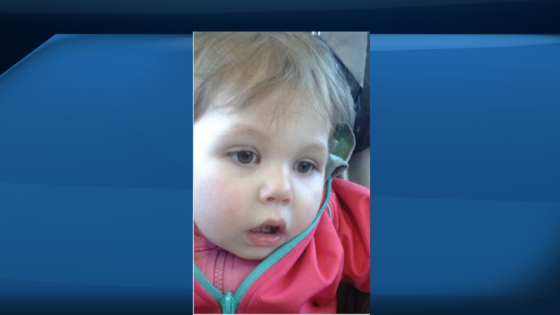 Miscommunication between youth protection, shelter to blame for death of Quebec City toddler: CDPDJ