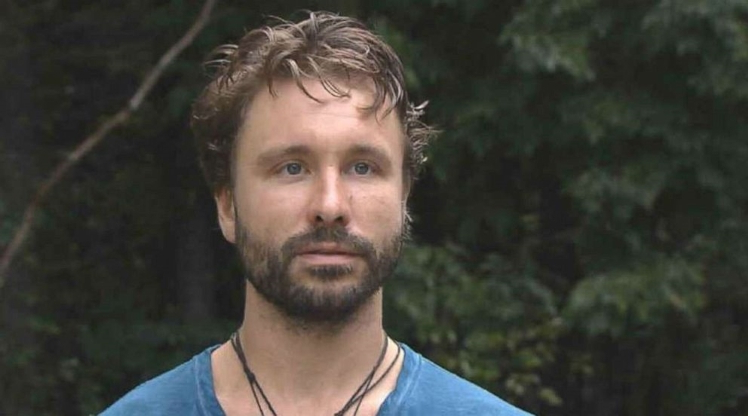 Missing hiker's boyfriend believes she's still in dense forest