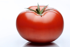 Scientists discover why grocery store tomatoes don't taste like anything