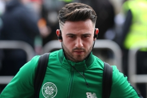 Davie Hay urges Celtic to re-sign Patrick Roberts