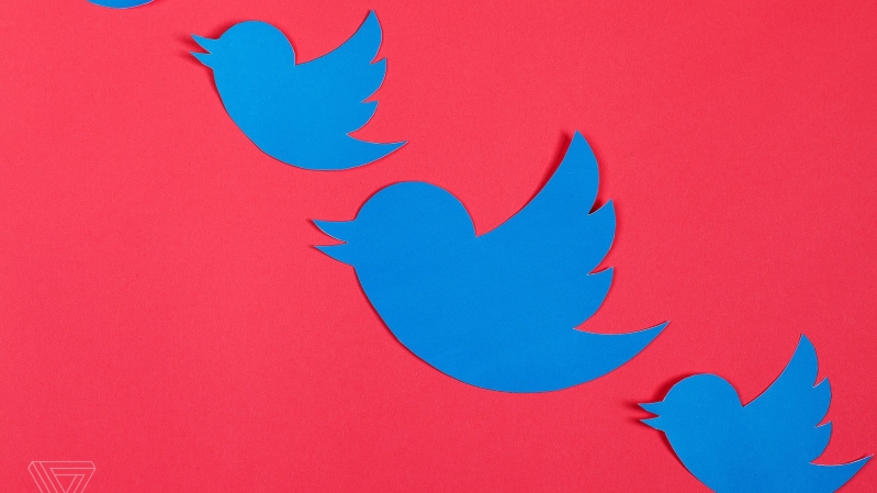 Tech & Science : Twitter is giving TweetDeck some much-needed love
