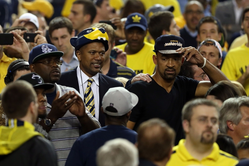 Here's what Michigan basketball should prioritize in coaching search