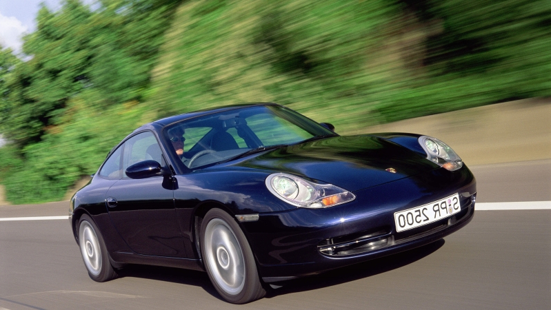 Cars The Best Used Sports Coupes For Under 15k Pressfrom